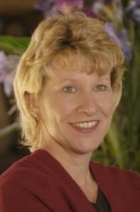 Dr. Marilyn Schlitz