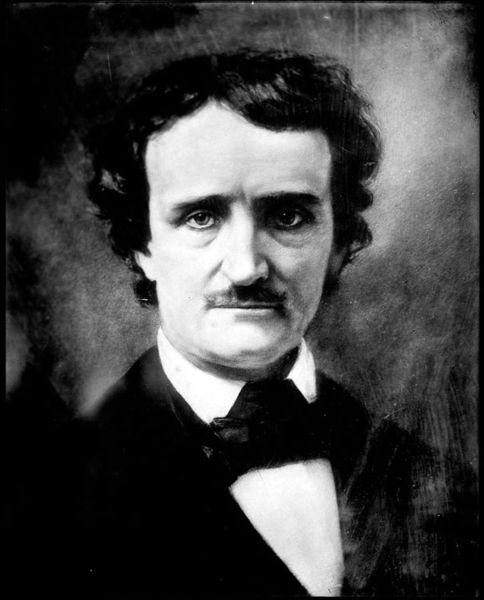 http://flcenterlitarts.files.wordpress.com/2010/01/edgar_allan_poe_portrait.jpg