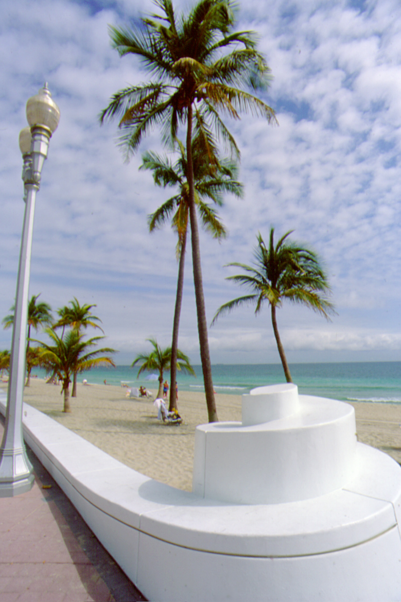 ft lauderdale to virginia beach house vacation rentals directory of
