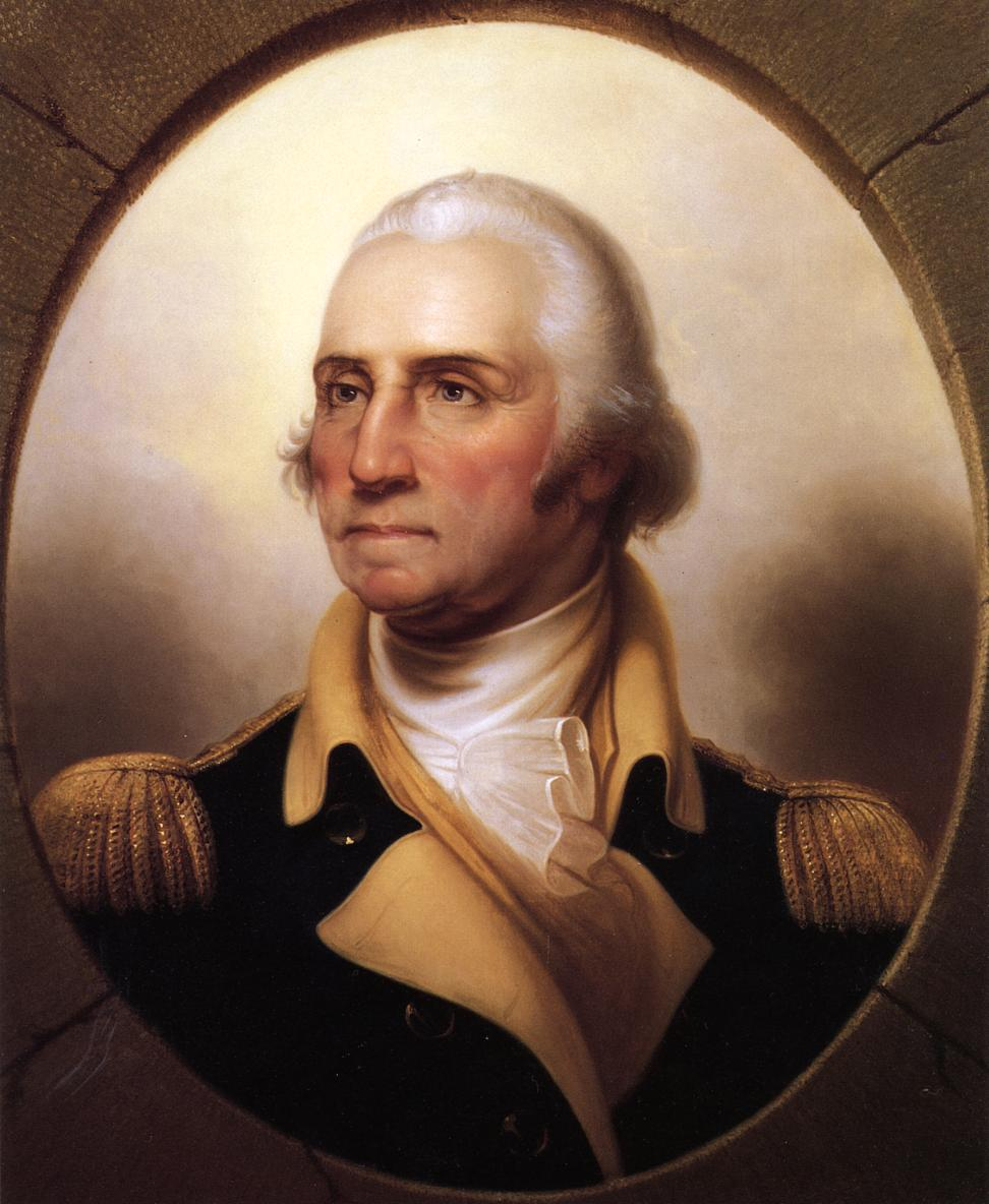 the revolutionary character of the american revolution by william h nelson Religion played a major role in the american revolution by offering a moral sanction for opposition to the british--an assurance to the average american that revolution was justified in the.