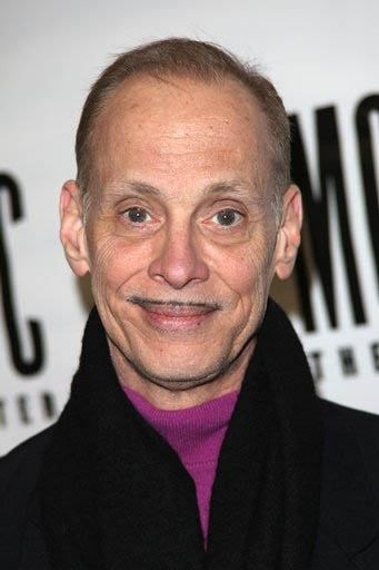 john waters female troubles