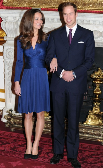 william and kate engagement picture. prince william kate engagement