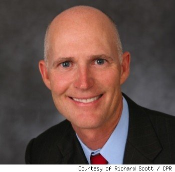 http://flcenterlitarts.files.wordpress.com/2011/03/rick-scott-1.jpg