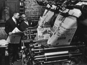 http://flcenterlitarts.files.wordpress.com/2011/05/newspaper-printing-press-at-the-african-american-newspaper-300x2251.jpg?w=500